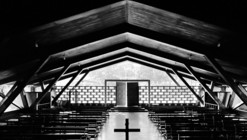 Clássicos da Arquitetura: Vila Serra do Navio / Oswaldo Bratke
