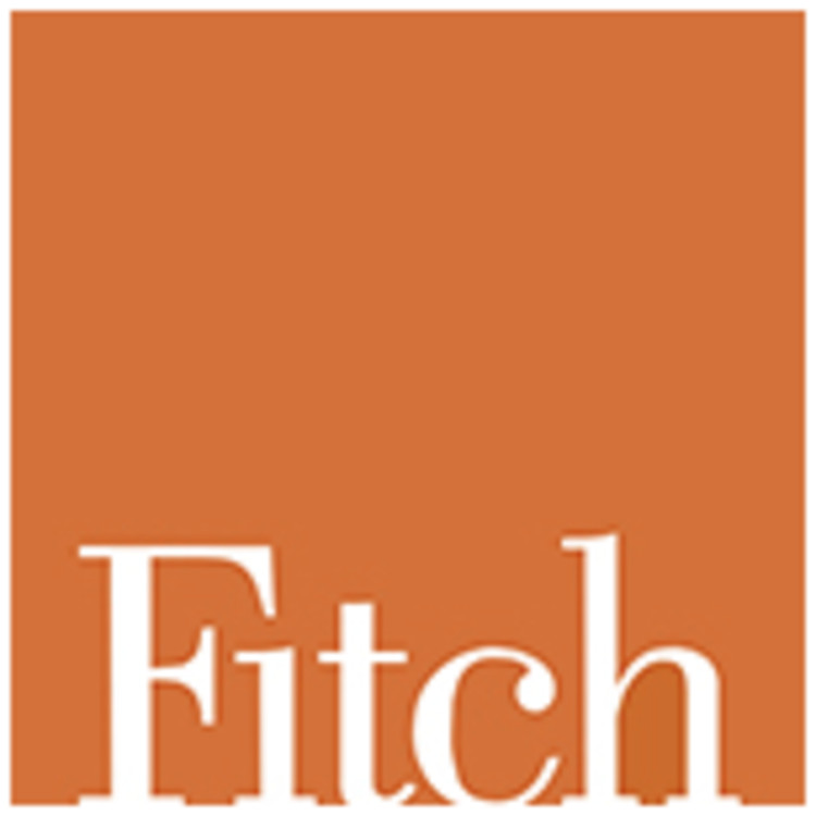 Fitch Fellowships: Apply for a Mid-Career Grant Today, © Fitch