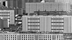 Clásicos de Arquitectura: Conjunto Habitacional Nonoalco Tlatelolco / Mario Pani