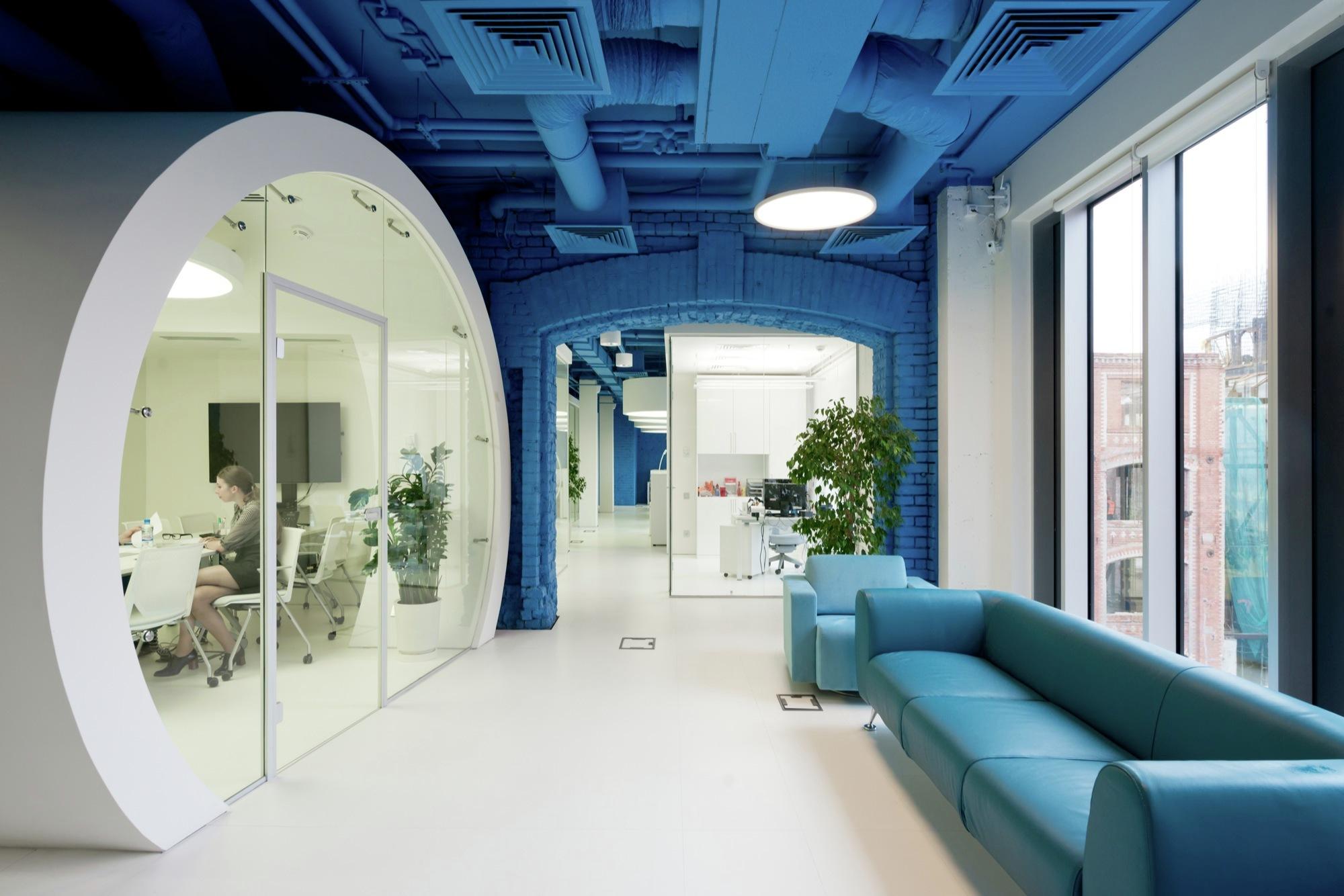 ad agency office design. Ad Agency Office Design