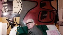 7 documentales completos sobre la vida y obra de Le Corbusier