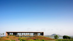Panorama House / Ajay Sonar