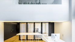 Showroom Centor / exexe