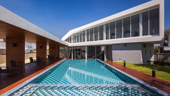 Casa Premium Rama 2 / PODesign