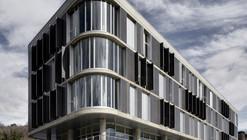 Natali Building / MMAA