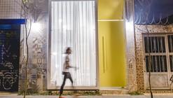 Loja Conceito / H²O Arquitetura