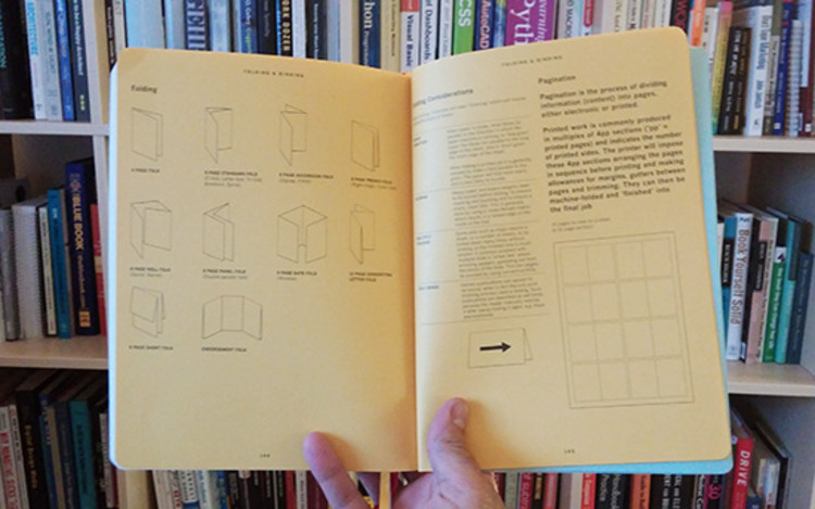 Why Sketchbooks Still Rule In A Digital World Archdaily