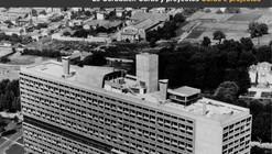 Le Corbusier - Obras e projectos / Xavier Monteys