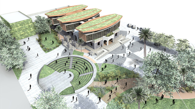 Cazu zegers tag plataforma arquitectura for Proyecto arquitectonico pdf