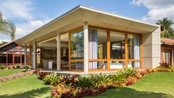 Casa ELJR / Skylab Arquitetos