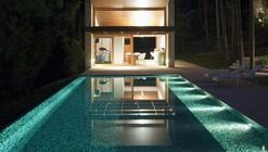 Recanto Residence / Vasco Lopes Arquitetura