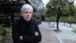 AD Brasil Entrevista: Paulo David