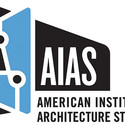 AIAS FORUM 2011 TO BE HELD IN SUNNY PHOENIX ARIZONA