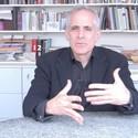 AD INTERVIEWS: PRESTON SCOTT COHEN