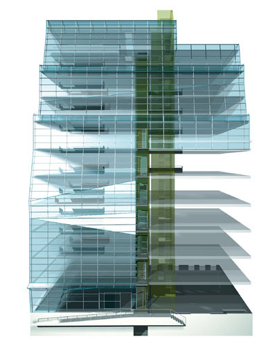 architectural tectonics wellingborough About tectonics is a design oriented firm of architects, planners, and engineers with offices in emeryville, san francisco, and san diegoestablished in 1984, the firm provides a full range of architectural/engineering services.
