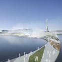 2012 YEOSU WORLD EXPOSITION BIG-O INTERNATIONAL IDEA COMPETITION WINNER