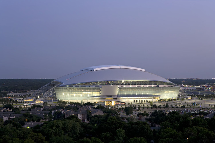 Hotels By Dallas Cowboys Stadium Arlington Tx