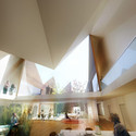 NORD ARCHITECTS WINS NEW HEALTHCARE CENTER COMPETITION