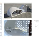 A ROOM FOR LONDON PROPOSAL / DESIGN INITIATIVES