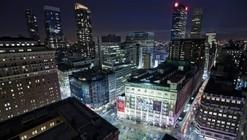 Video: Manhattan in Motion