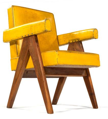 Gallery Of Exhibition Le Corbusier, Le Corbusier Furniture