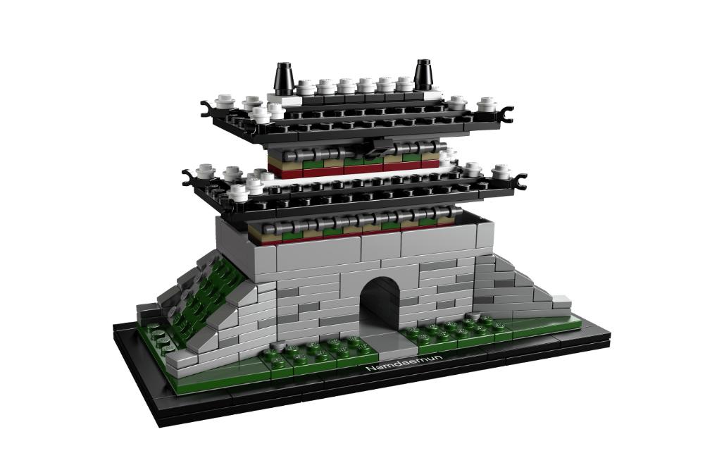 Best Lego Design Software
