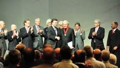 AIA2012: An Optimistic Future