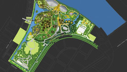 Gardens by the Bay / Grant Associates and Wilkinson Eyre Architects