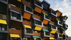 AD Interviews: OFIS Arhitekti