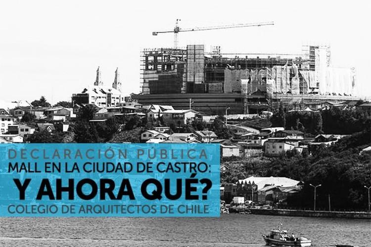 Colegio de arquitectos tag plataforma arquitectura - Colegio de arquitectos de lleida ...