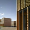 AD ROUND UP: EDUCATIONAL ARCHITECTURE PART I