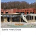 ARCHDAILY BUILDING OF THE YEAR AWARDS 2010: THE FINALISTS