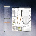 KAPUTT!S PROPOSAL FOR THE NEW ARTS AND CULTURE HOUSE IN BEIRUT