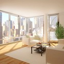 303 EAST 33RD STREET, A GREEN PROJECT BY PERKINS EASTMAN + STUDIO V ARCHITECTURE