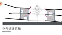 Automobile Museum in Nanjing / 3Gatti Architecture Studio