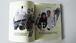 Mark Magazine #15