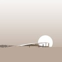 FINALISTS ANNOUNCED FOR THE OPEN ARCHITECTURE CHALLENGE / ARCHITECTURE FOR HUMANITY
