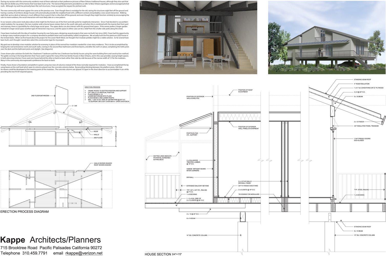 100 Duplex Townhouse Floor Plans Luxury