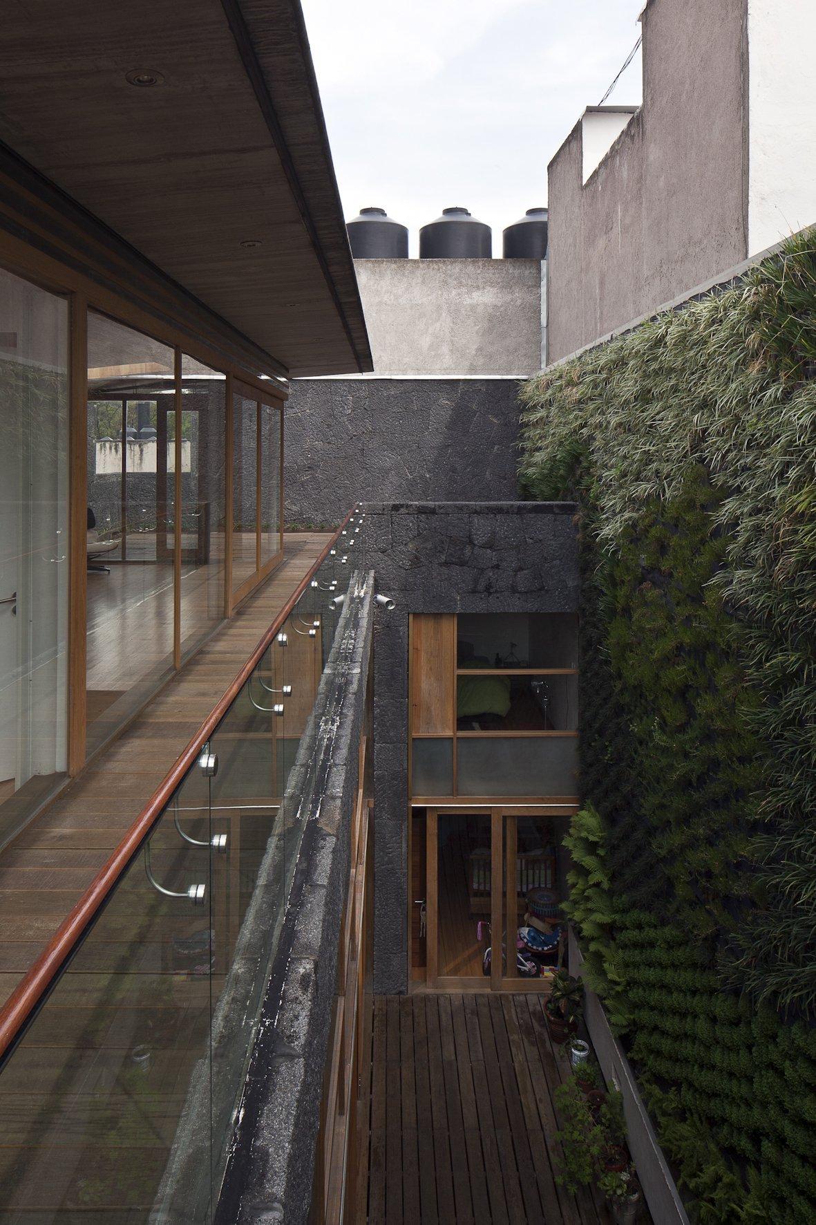 Galer a de zamora 63 tae arquitectos 22 - Arquitectos en zamora ...