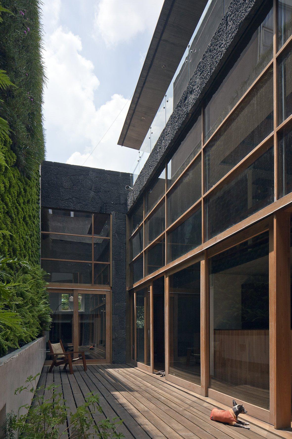Galer a de zamora 63 tae arquitectos 14 - Arquitectos en zamora ...
