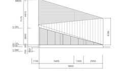 Clínica Majima / D.I.G Architects