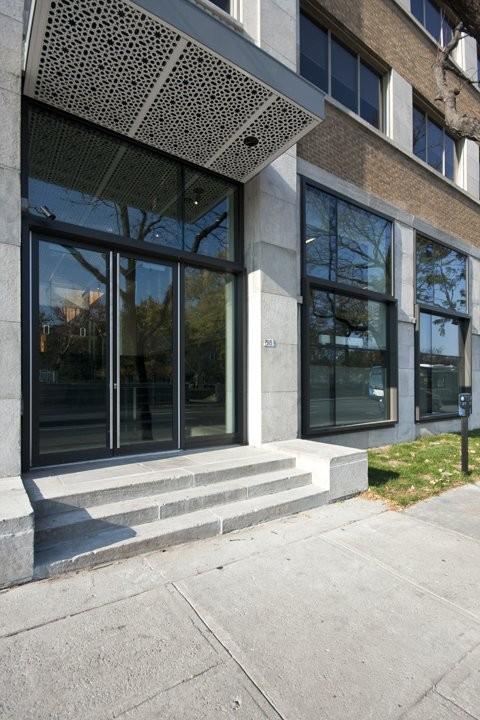 maison du maroc acdf architecture archdaily m xico. Black Bedroom Furniture Sets. Home Design Ideas