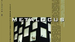 Metalocus 020