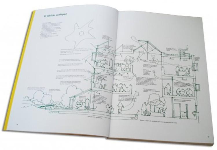 Gg un vitruvio ecologico principios y practica del for Arquitectura sustentable pdf