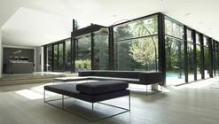 Casa Oakville / Guido Costantino