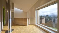 Casa Van de Vecken / Artau Architecture