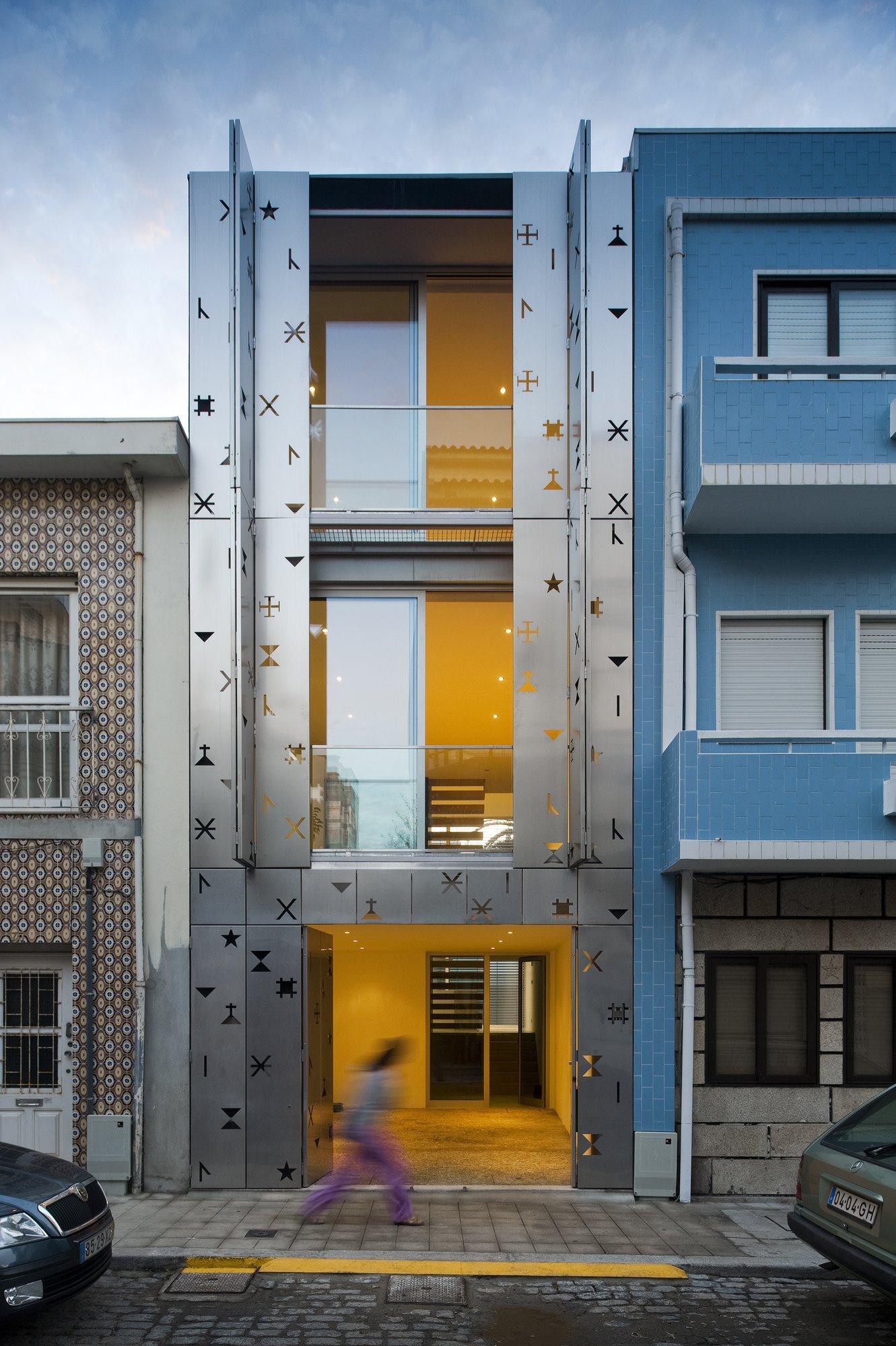 77 Best Images About Cartomancy On Pinterest: Plataforma Arquitectura