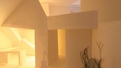 Casa Lude / Grupo Aranea