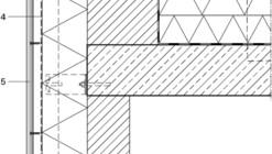 Reflecting Cube / Helwig Haus + Raum Planungs GmbH