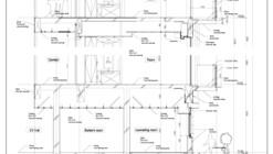 Rest Villa Funabori / Jun'ichi Ito Architect & Associates